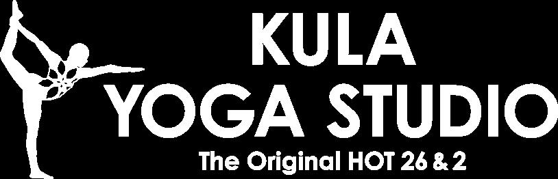 Kula Hot Yoga Hamburg